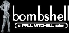 cropped-bomb-logo-W-1.png